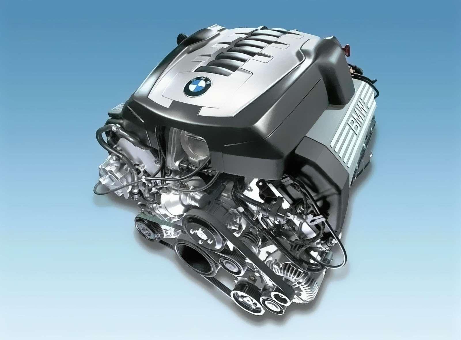 Вторичный рынок: изучаем слабые места BMW 5-й серии— фото 600195