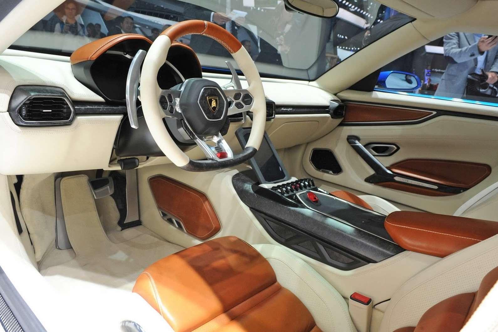 Lamborghini-Asterion-3