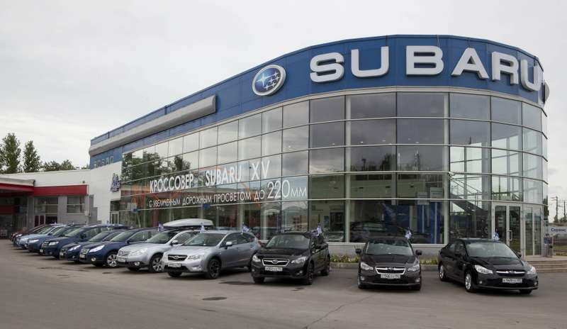 no_copyright_SUBARU_07