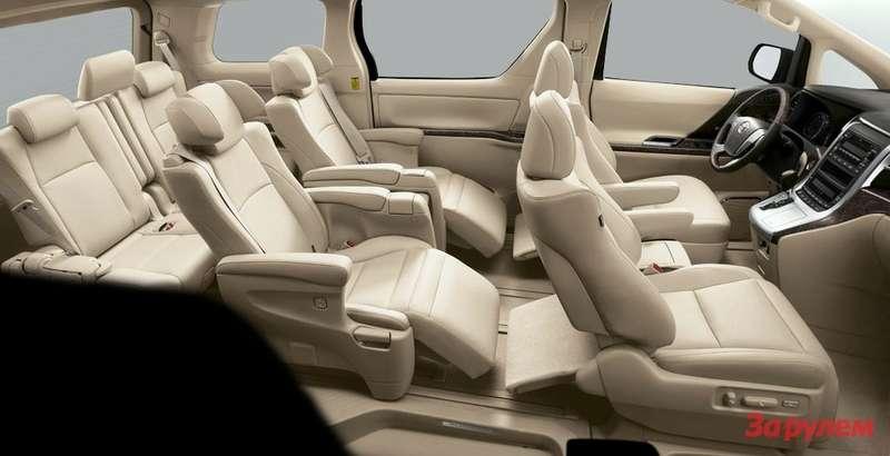 Toyota Alphard_2