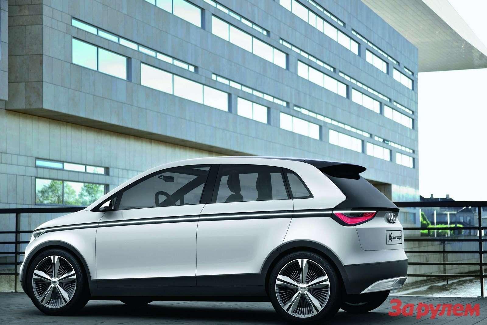 Audi_A2-Concept-3