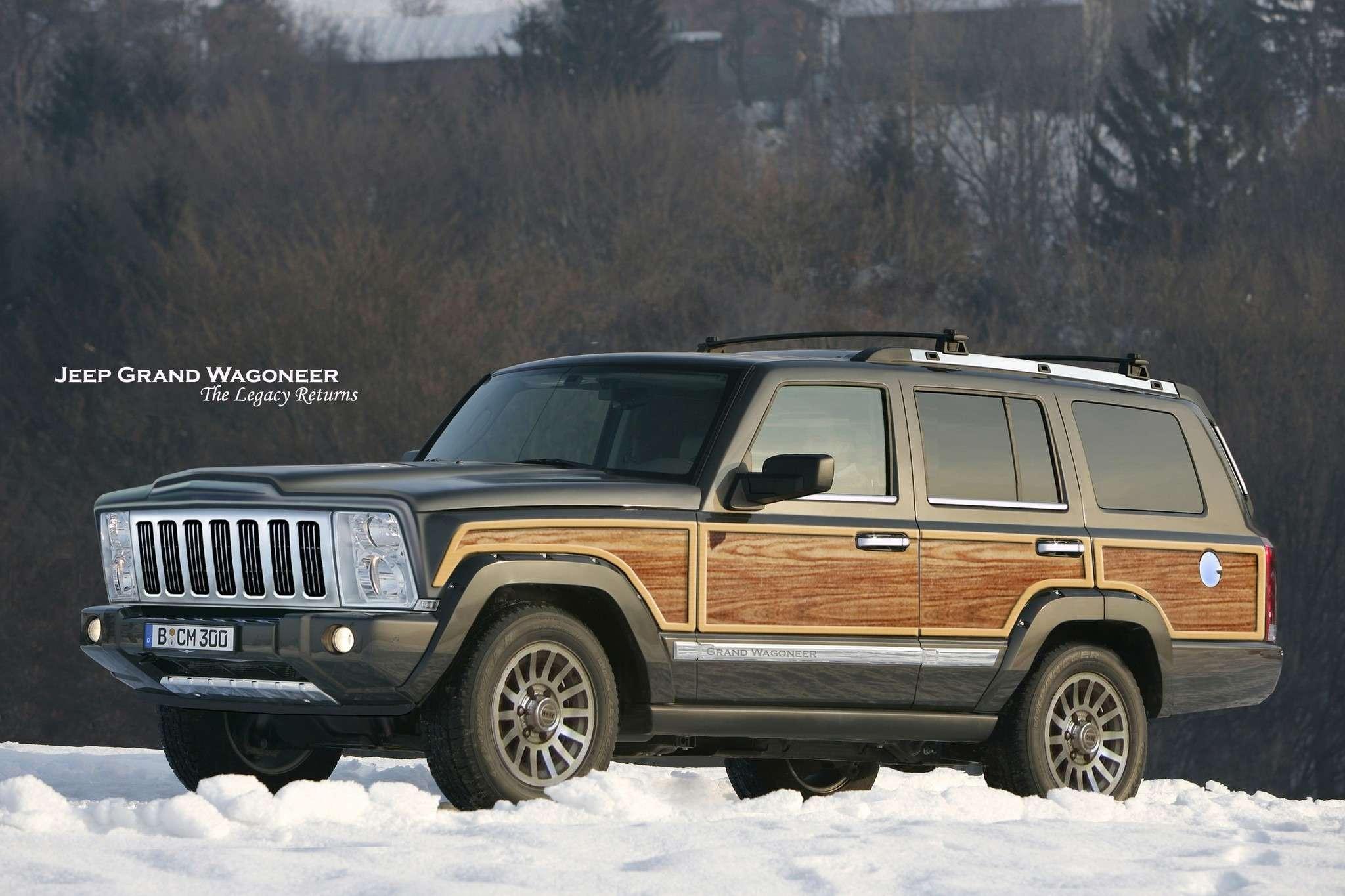 jeep-grand-wagoneer-01asd