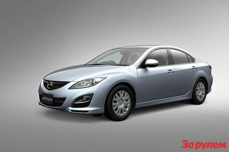 2011-Mazda61