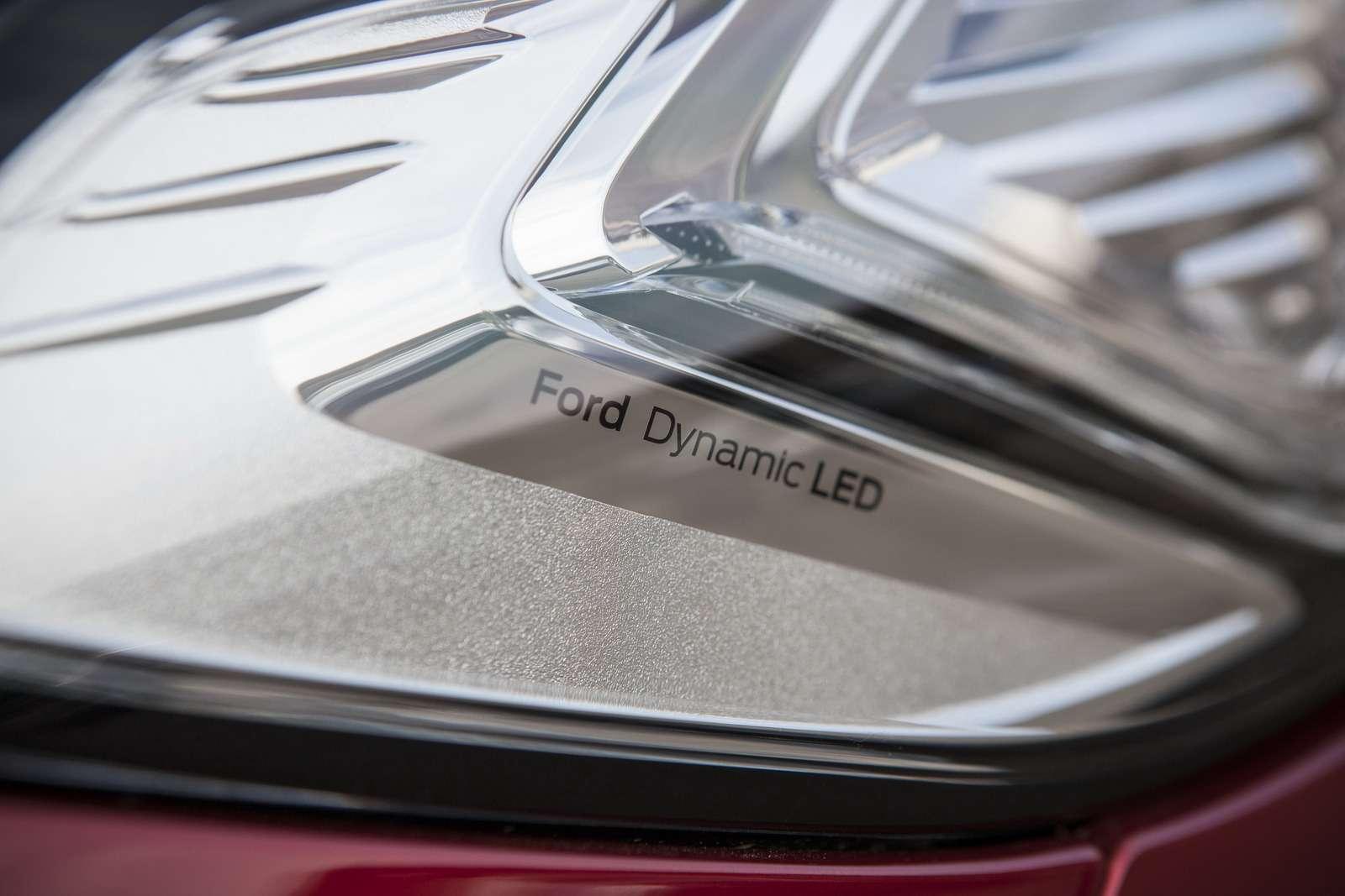 FordMondeo-5Door_20_новый размер