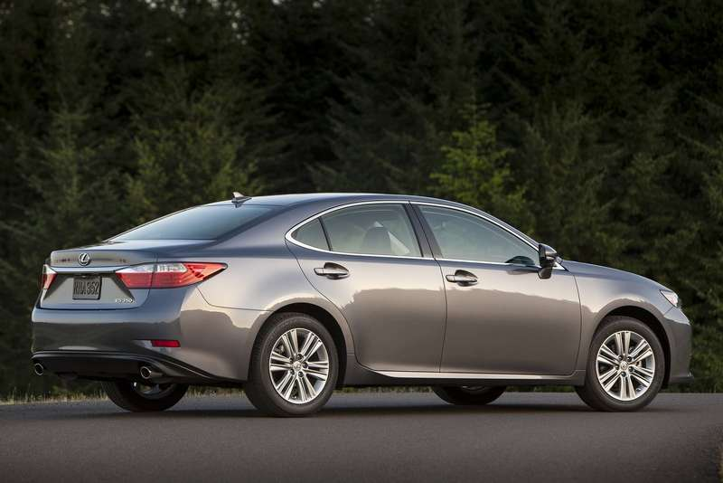 Lexus-ES350_2013_1600x1200_wallpaper_0a