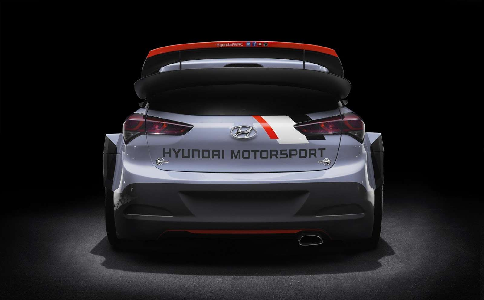 New Generation i20 WRC preview (4)