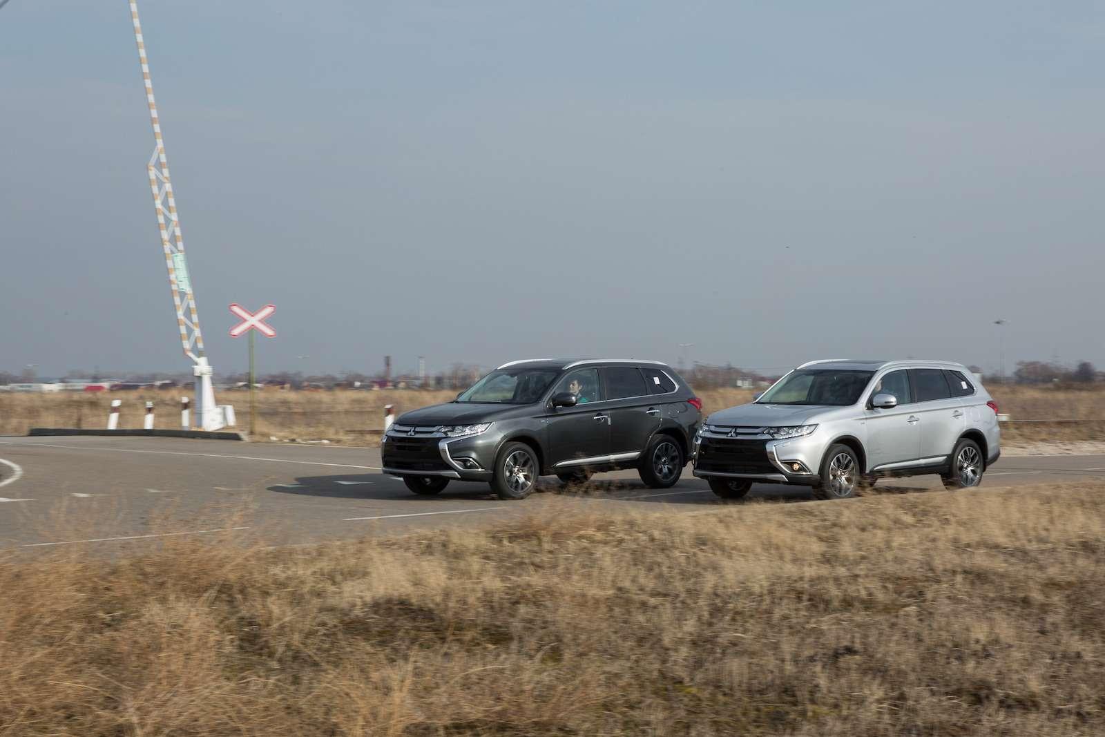 Почему локализованные вКалуге автомобили недешевеют— фото 573428