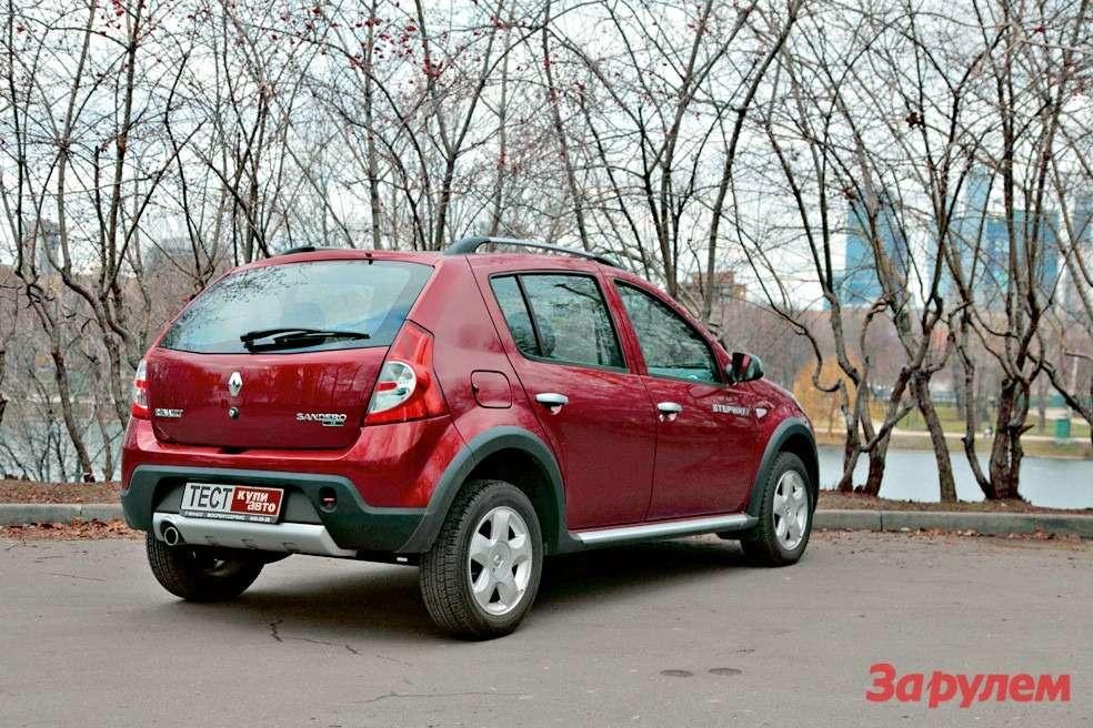 Renault-Sandero-Stepway