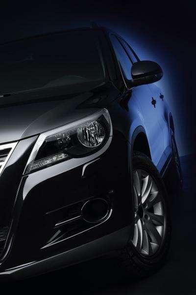 Сотрудничество Hella иVolkswagen Audi Group— фото 6284