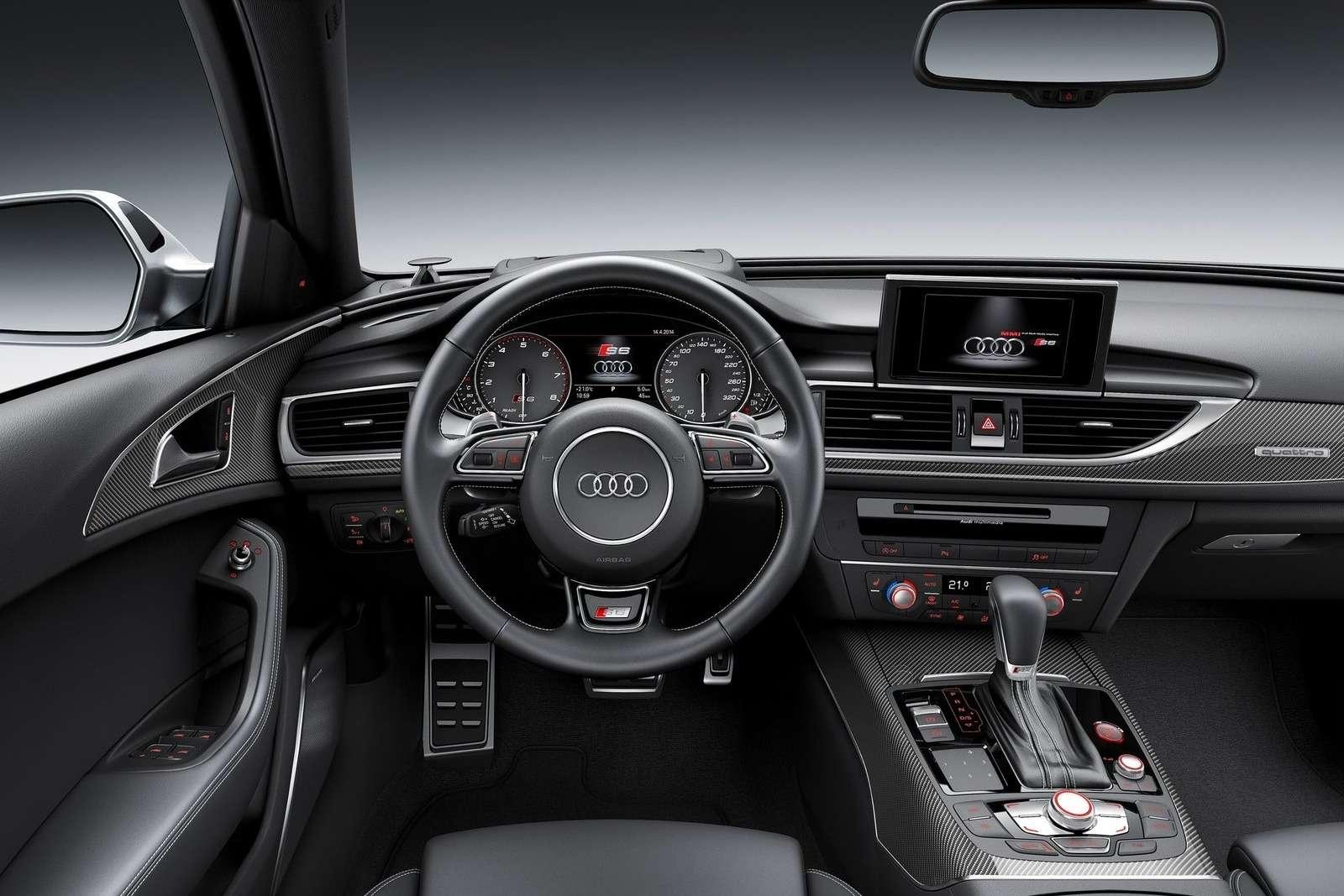 Audi-S6_2015_1600x1200_wallpaper_04