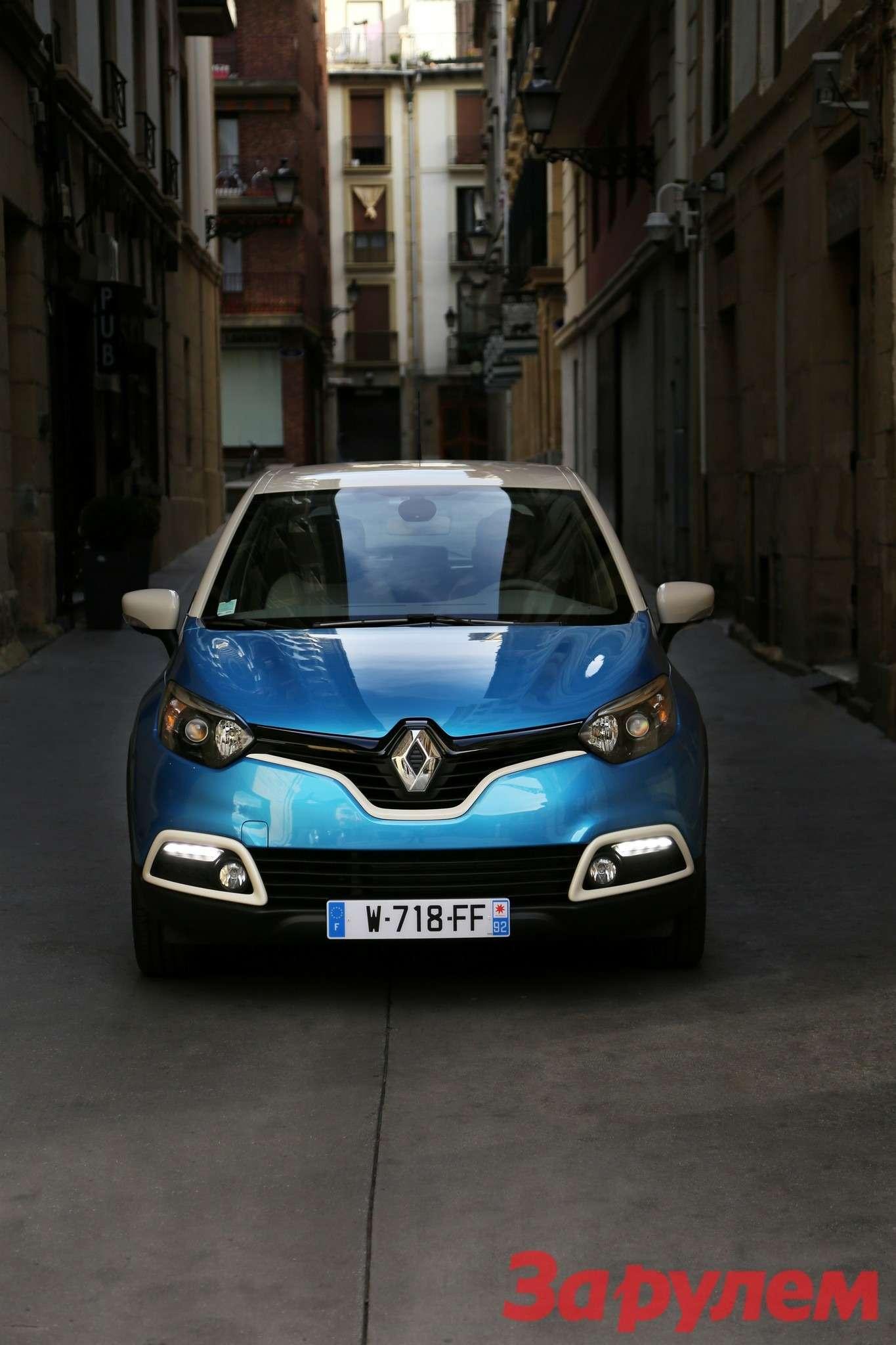 Renault 45948 global en