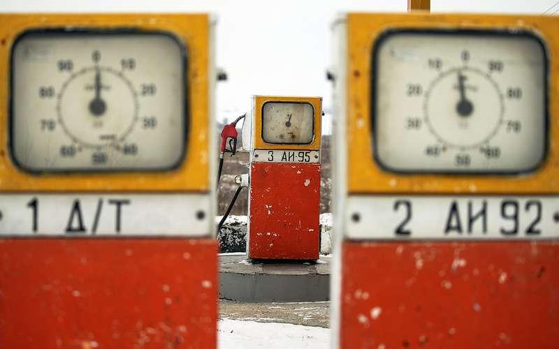 В правительстве ответили написьмо перевозчиков оповышении цен
