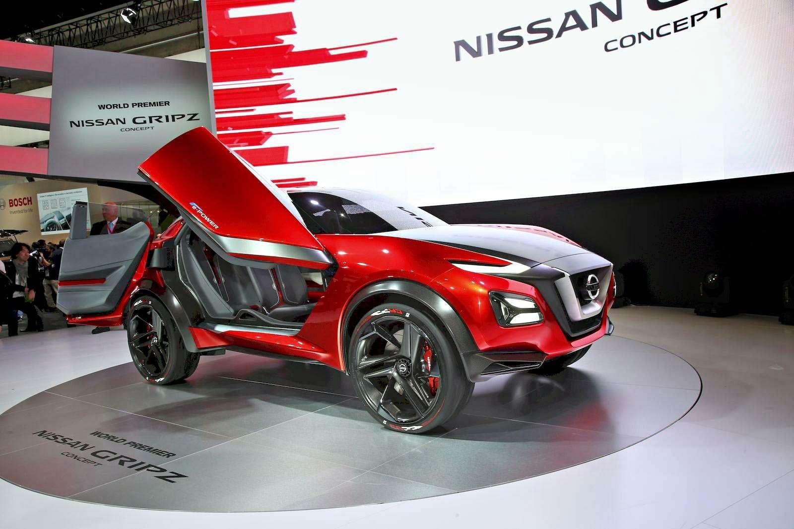 Nissan_Gripz_7