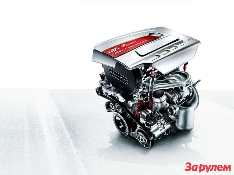 Alfa-Romeo-Giulietta9