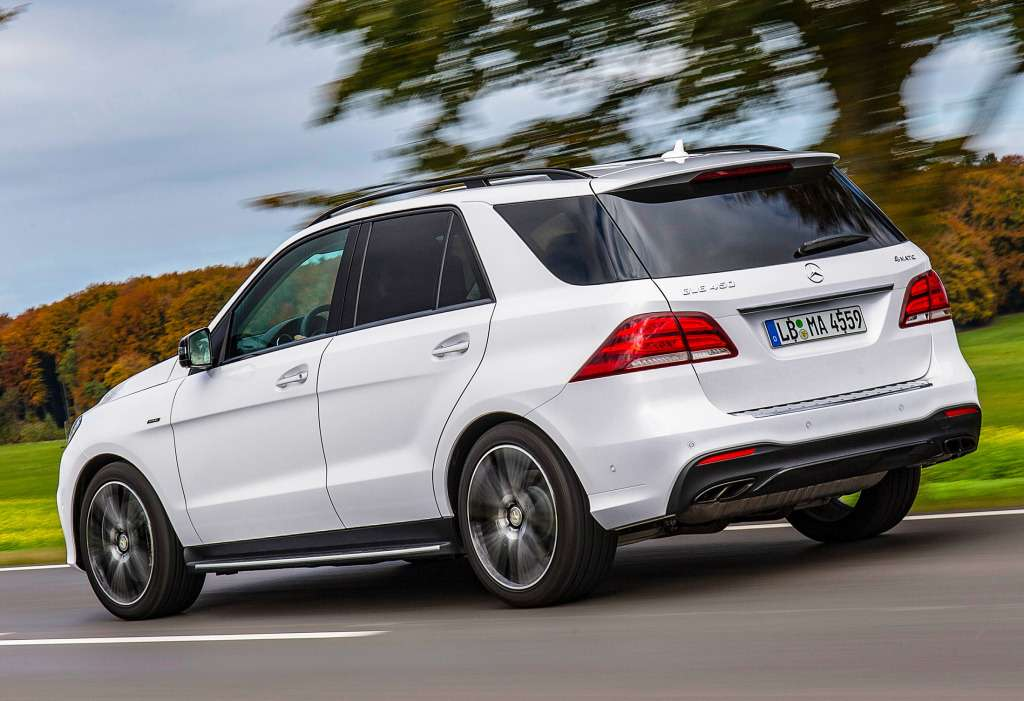 mercedes-benz_gle_450_4matic_amg_line_7