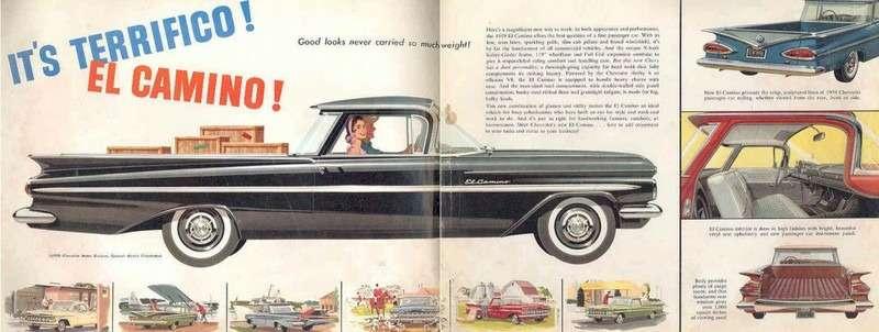 no_copyright_1959 Chevrolet ElCamino-02-03