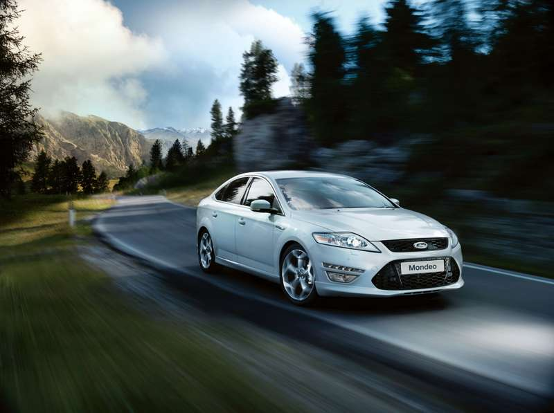 FORD_Mondeo_Sport