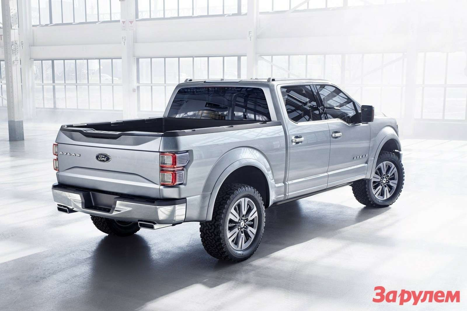 Ford-Atlas_Concept_2013_1600x1200_wallpaper_09