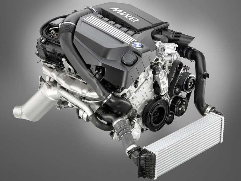 BMW-N55-Engine-011