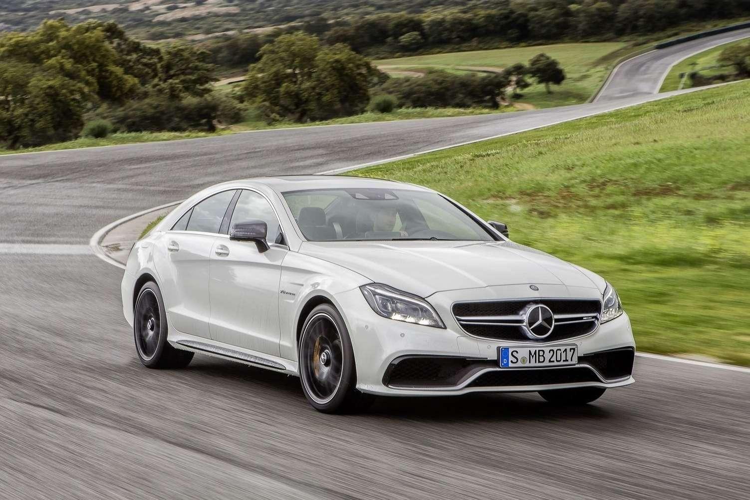 Mercedes-Benz-CLS-Class_2015_1600x1200_wallpaper_02
