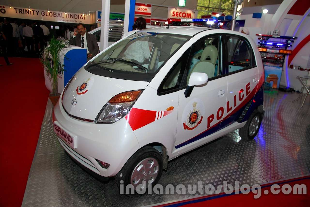 no copyright Tata Nano1