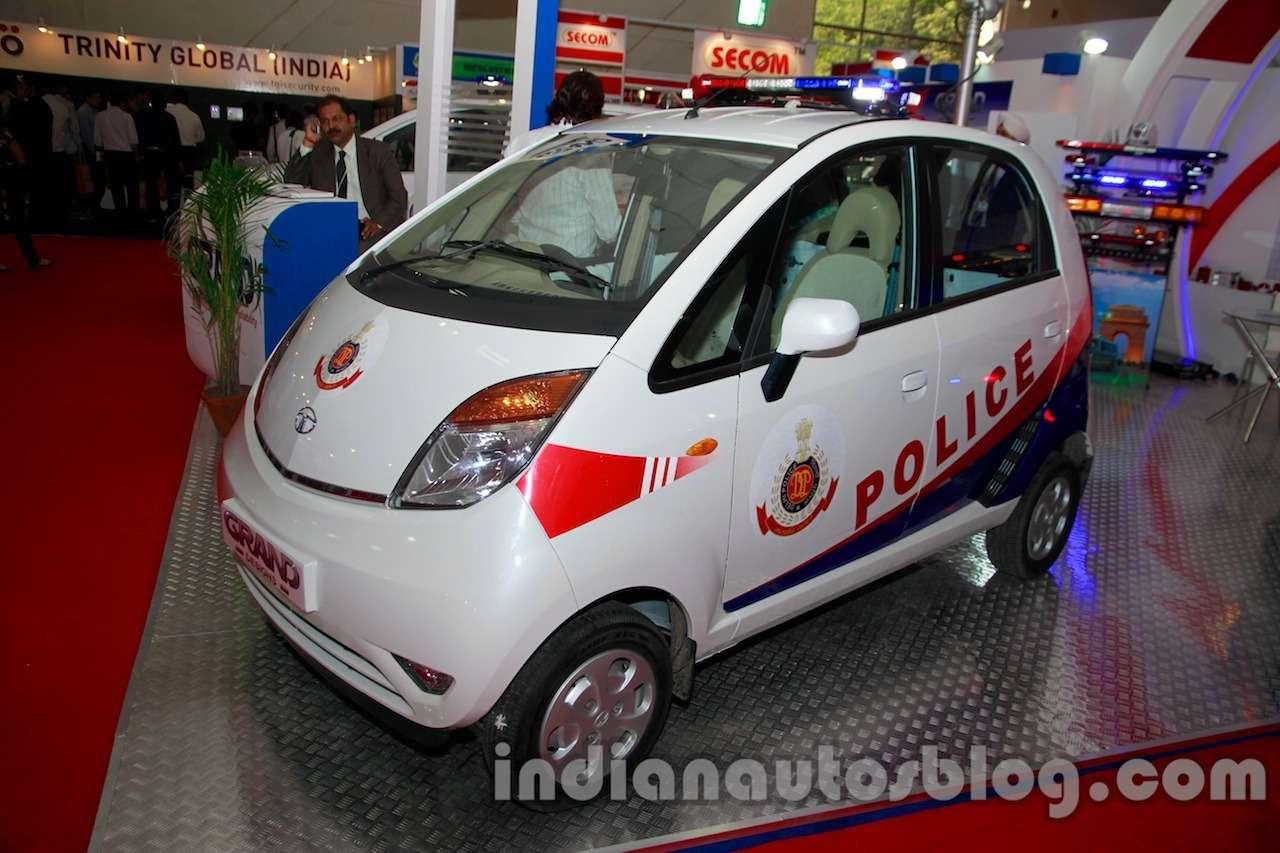 nocopyright Tata Nano1