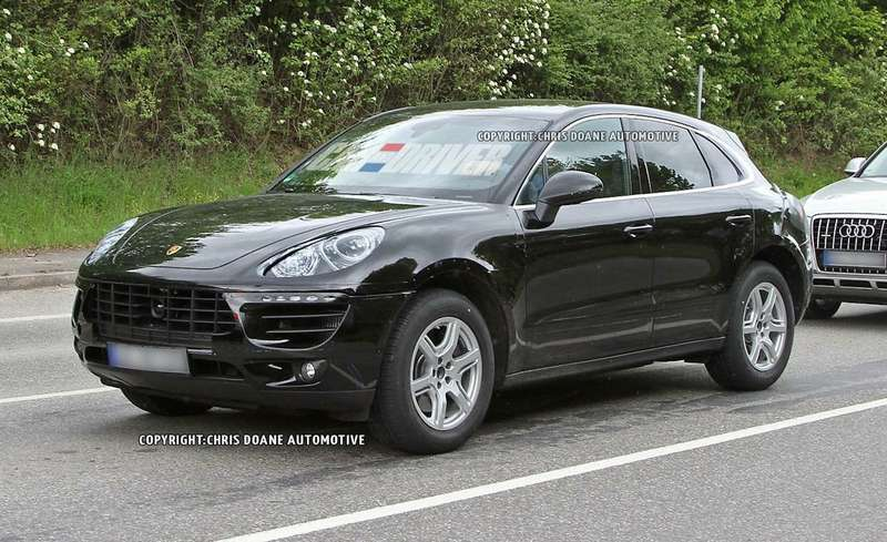 2014-porsche-macan-spy-photo-photo-455709-s-1280x782