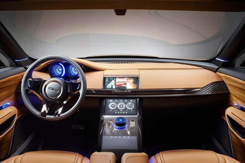Jaguar-C-X17_5-Seater_Concept_2013_1600x1200_wallpaper_11