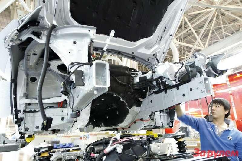 2011-BMW-5-Series-LWB12