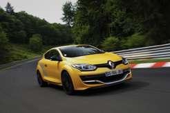 Renault-Megane_RS_275_Trophy_2015_1600x1200_wallpaper_02