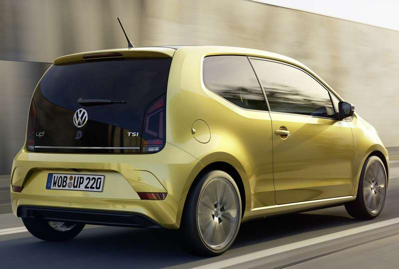 volkswagen_up_9