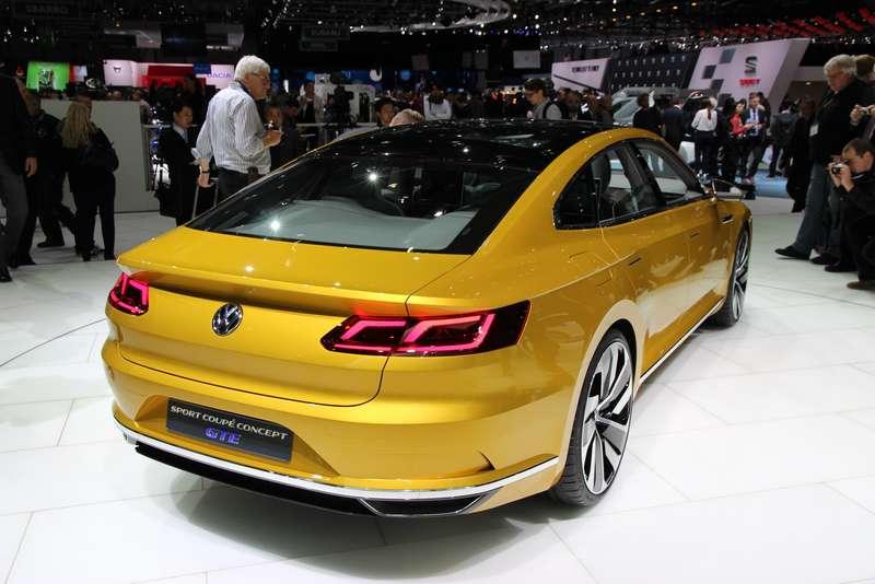 29_VW Sport Coupe GTE (3)_новый размер