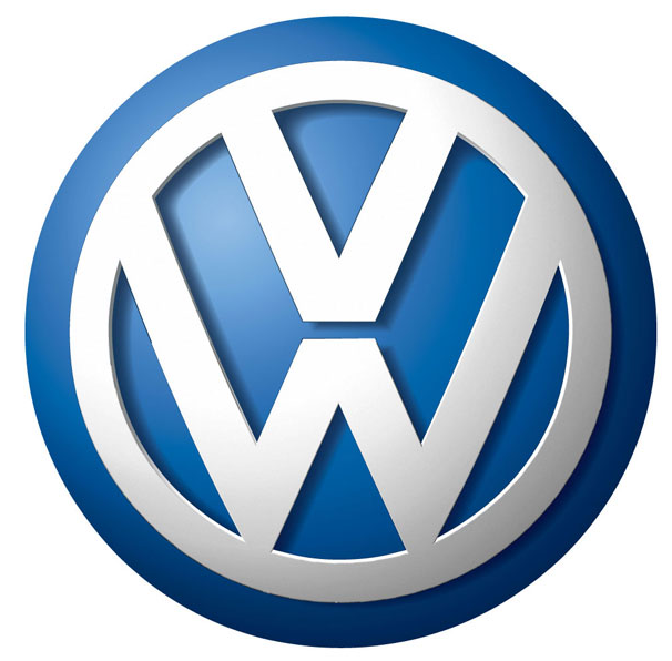 no_copyright_vw