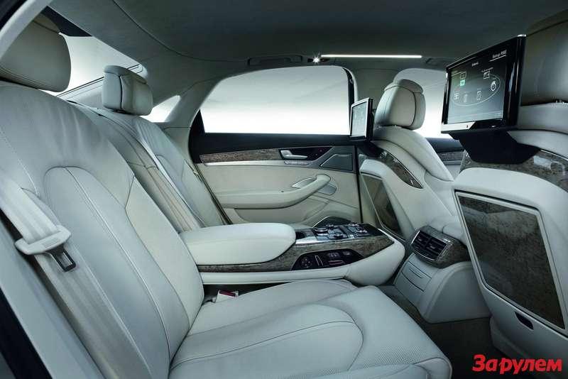 2011-Audi-A8-10