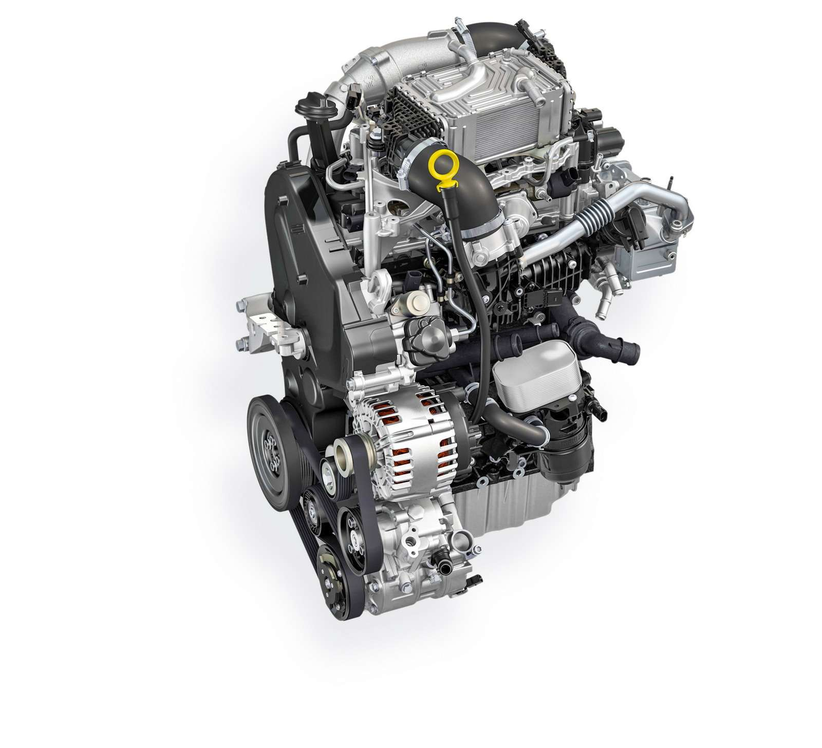 36Wiener Motorensymposium