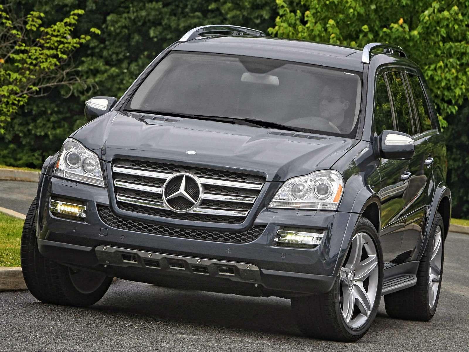 Новый Hyundai Tucson против подержанного премиума— фото 622939