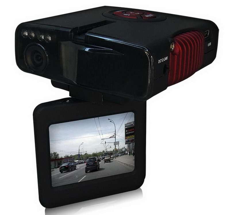 Авто регистратор видео приколы купить автомобильный видеорегистратор в новосибирске дешево