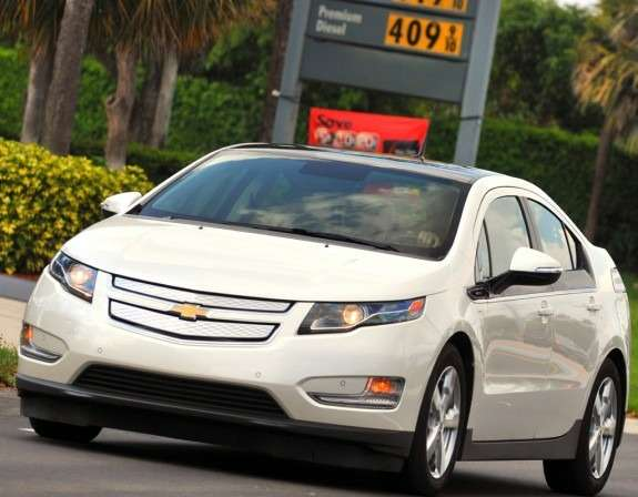 Chevrolet_volt_02_no_copyright