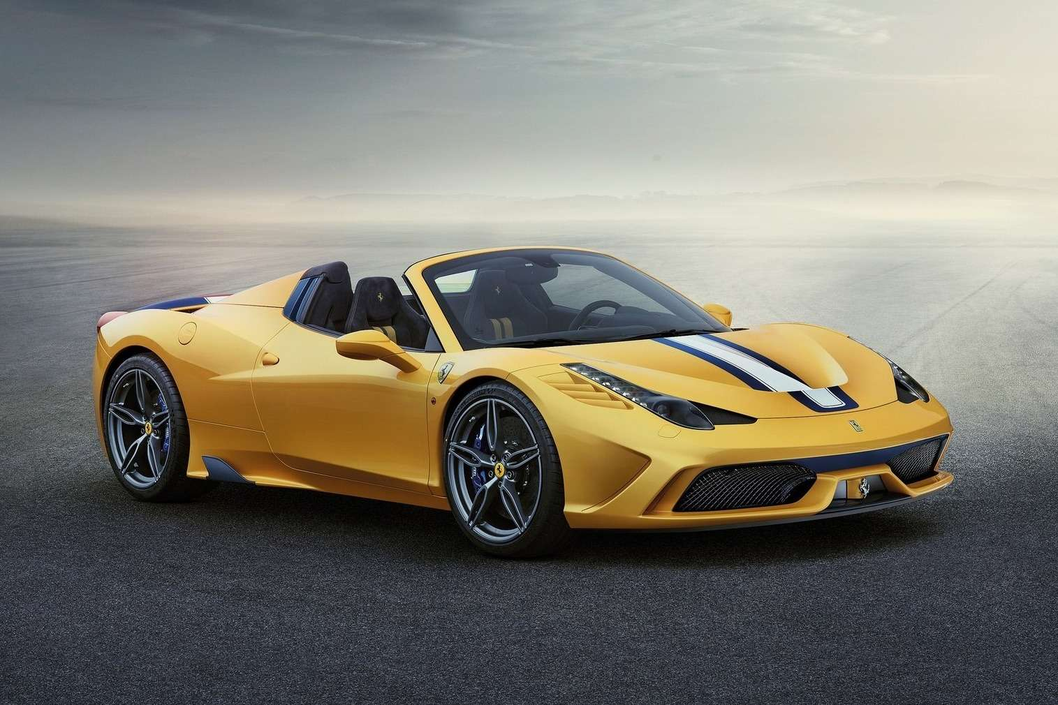 Ferrari-458_Speciale_A_2015_1600x1200_wallpaper_02