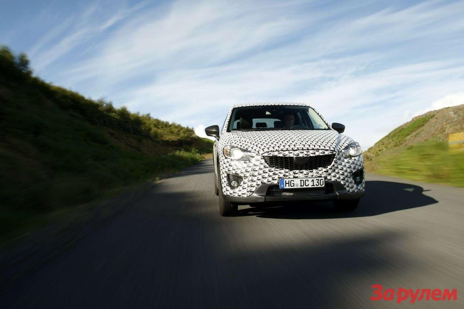 Mazda_CX5_Prot_2011_action_01__jpg300