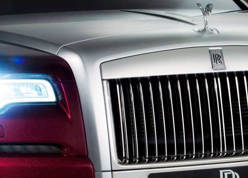 Rolls-Royce-Ghost_Series_II_2015_1280x960_wallpaper_0f