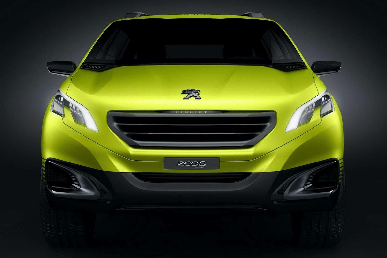 _no_copyright_Peugeot-2008-Concept-4