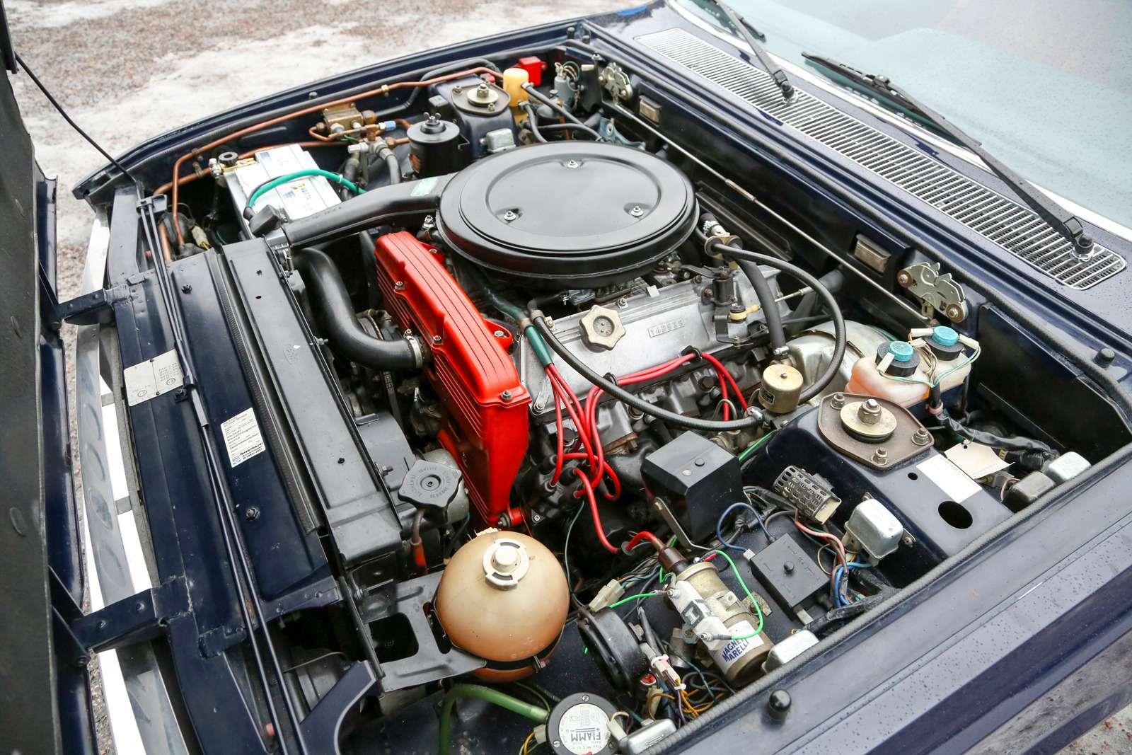35-Fiat_zr-02_16