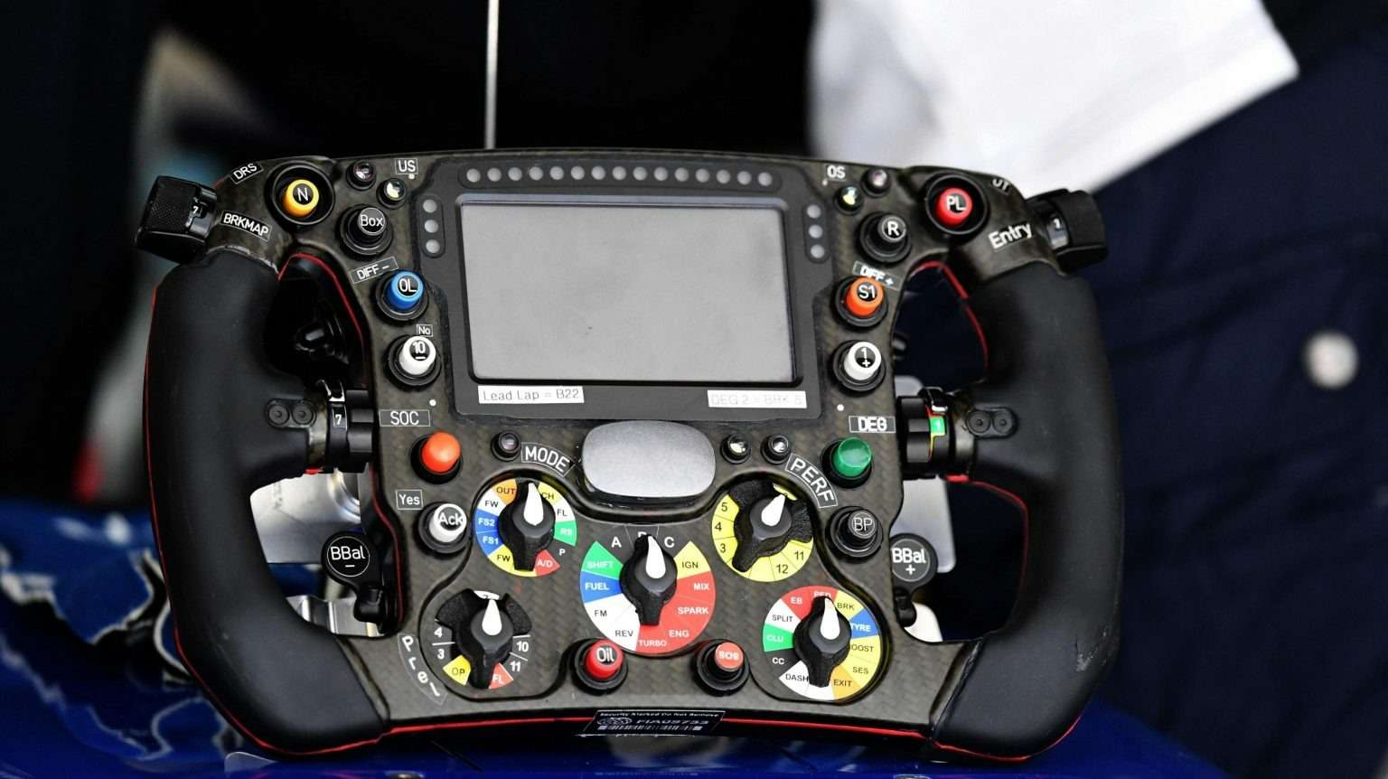 Формула 1, Сочи Автодром, Сочи, Гран При России, SauberСе