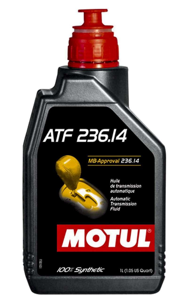 Надо ли менять масло вавтомате. Экспертиза «Зарулем»— фото 902366
