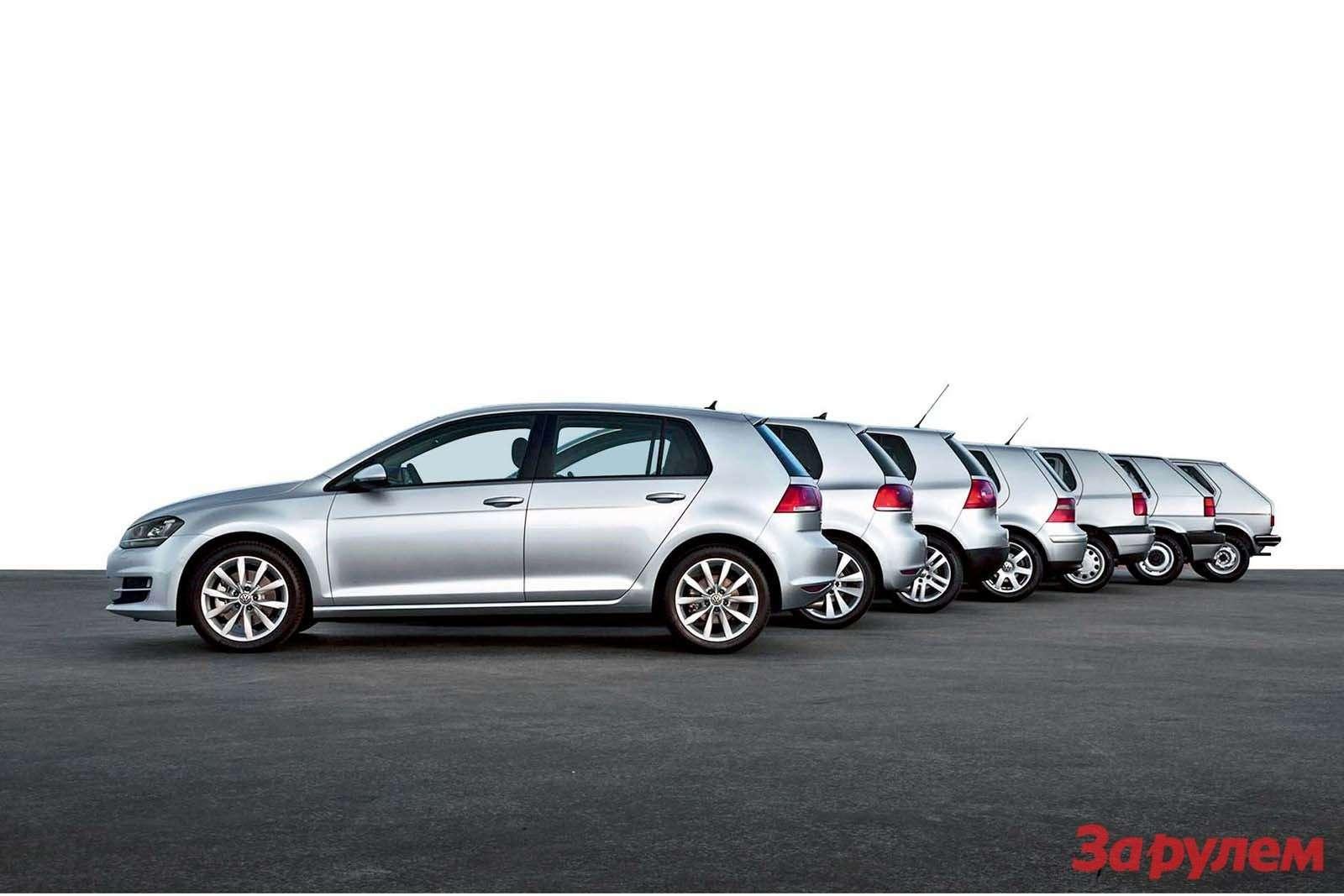 VW-Golf-MK7-6 copy