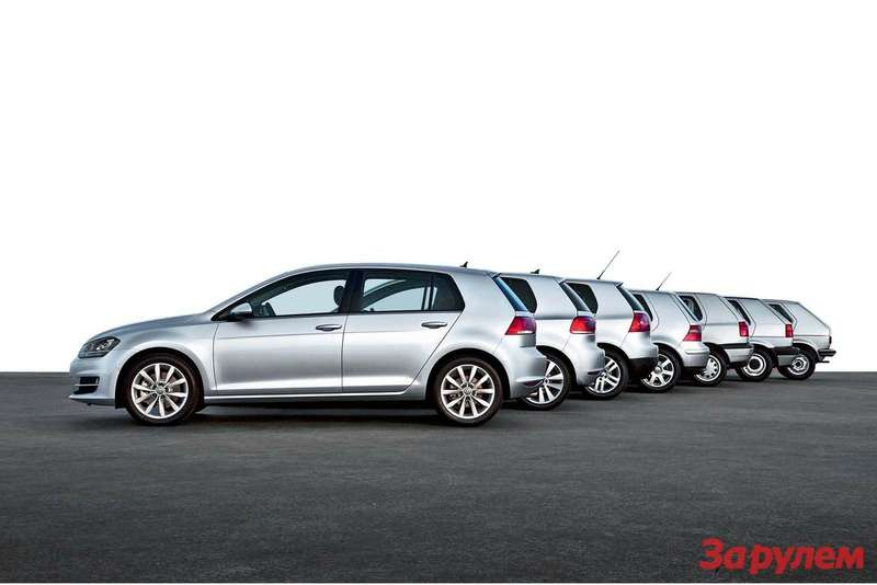 VW-Golf-MK7-6 copy