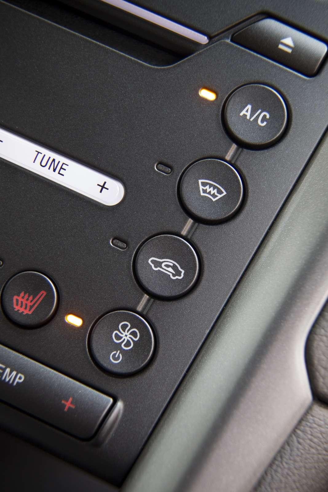 FordMondeo-5Door_39_новый размер