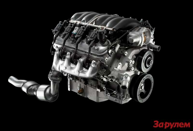 chevy-working-on-new-small-block-v8-38523_1