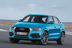2015-audi-q3-facelift-revealed-with-fresh-looks-and-engines-video-photo-gallery_7